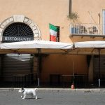Will the Italian economy recover?