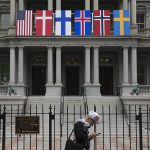 Why the Nordic states maintain differentiated foreign policies
