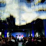 The Conference on the Future of Europe: vehicle for reform versus forum for reflection?